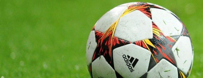 Späte Pleite für FC Olympia