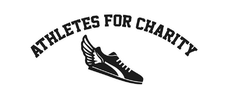 Athletes for Charity