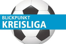 Niederlage beim FC Fürth II