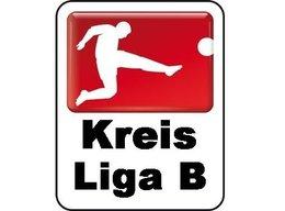 Gastspiel beim FC Fürth II
