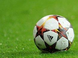 """0:0 – """"überragend"""" für die Olympia"""