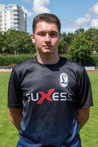 Lukas Siegler