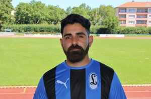 Mehmet Ceylan
