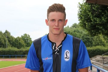Justin Ekkerink