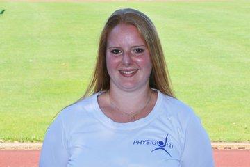 Nicole Ihrig