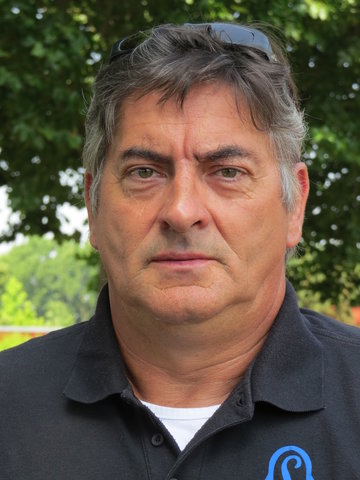 Reinhard Wistuba